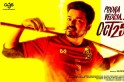 Bigil advance booking: Tickets of Vijay and Nayanthara's movie selling like hot cakes
