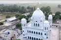 Kartarpur row: India to sign agreement on Oct 23, urges Pakistan not to levy $20 fee on pilgrims