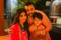 'We had been trying for second child for five years': Shilpa Shetty on welcoming daughter