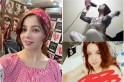 Shocking! Rabi Pirzada's private pictures, videos now surface on adult sites