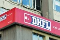 What does future hold for DHFL after RBI supersedes board?