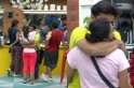 Kishan kisses Chandana in Bigg Boss Kannada: Are they treading Chandan Shetty-Niveditha Gowda's path?