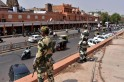 Indian soldiers leak border inputs to Pakistan, 1 arrested another freed