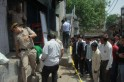 Tis Hazari clash footage to be preserved: Delhi court directs police