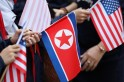 US blocks UN meeting on human rights abuse in North Korea as tensions escalates