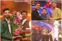 Super Singer 7 winner: Murugan lifts the trophy, Vikram is the runner-up