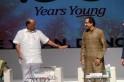Maharashtra govt formation LIVE: Congress to support Shiv Sena, Aaditya en route Raj Bhavan