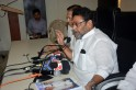 Maharashtra Governor invites NCP to form govt after Sena losses face: Development so far