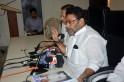 NCP leader Nawab Malik seeks PM Modi's resignation if 'Fadnavis transferred govt fund'