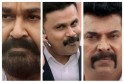 Could never forget Mohanlal, for me Mammootty is an elder brother: Dileep