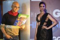 How Deepika Padukone signed her first movie? Indrajith Lankesh spills bean on how he spotted the talent