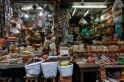 India's October retail inflation breaches RBI's medium-term target