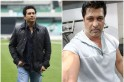 Sachin Tendulkar, 30 years after debuting, reminisces with friend and teammate Salil Ankola; Here is their WhatsApp chat