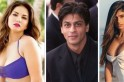 After Mia Khalifa and Sunny Leone, you can even order Salman and Shah Rukh Khan!