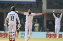 Huge! Dale Steyn describes Mohammad Shami as best bowler in world!