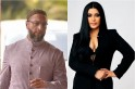 Asaduddin Owaisi vs Koena Mitra: '#IdiotOwaisi I want our 40,000 temples back' trends