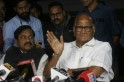 Sharad Pawar-PM Modi to meet in Parliament amid Maharashtra logjam