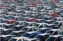 Huge piles of BS-IV inventory becomes new headache for Auto manufacturers as deadline looms