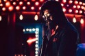 Yash on stardom through KGF success: I didn't become star overnight, built my career brick-by-brick
