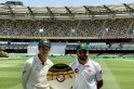 Australia vs Pakistan, 2-Test series: 5 key things to watch