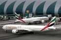 Challenges faced by major airlines reflect in plane orders at Dubai Airshow