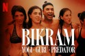 Bikram - Yogi, Guru, Predator review: This is what viewers have to say about Netflix documentary