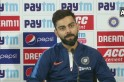 Guess what fitness freak Virat Kohli ate after scoring 235 vs England? Chicken Burger, fries, and chocolate shake!