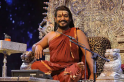 Nithyananda Swami missing; Gujarat police, MHA, MEA clueless