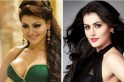 Taapsee Pannu's dig at Urvashi Rautela: Would love to see better clothes not just that show the body