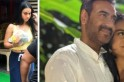 Not again! Nysa Devgn trolled for wearing crop top to a temple