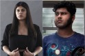 Innocent until proven guilty! Comedian Utsav Chakraborty exposes Mahima Kukreja over MeToo allegations