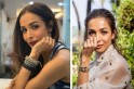 After Ujjwala Raut row, Malaika Arora loses her cool at contestant, walks off in anger