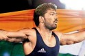 Olympic medalist Yogeshwar Dutt schools Anurag Kashyap after filmmaker insults PM Modi over CAA