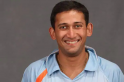 Throwback: When Ajit Agarkar demolished Australia to gain India a historic win