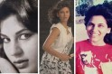 Kapil Sharma Show: Archana Puran Singh's rare and unseen photos which are pure nostalgia!