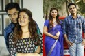 Nayanthara blushes while Simbu's sings, a video which could make her beau Vignesh Shivan jealous [Watch Video]