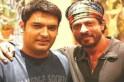 WATCH | Throwback: Shah Rukh Khan loses his cool, yells at Chandan Prabhakar on Kapil's show