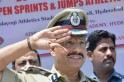 Hyderabad Disha rape-murder accused killed: Second such encounter under IPS officer VC Sajjanar