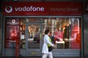 Vodafone Idea to shut if it doesn't get relief, says company chairman