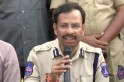 'Encounter an act of self-defence': Cyberabad police on Disha rape-murder accused killing