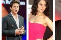 Famous Bollywood celebrities who went broke