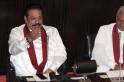 Sri Lanka to firmly support, accelerate Port City development'