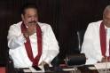 Sri Lanka to firmly support, accelerate Port City development
