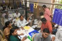 Karnataka election results LIVE: BJP takes lead in 8 seats, crucial for Yediyurappa govt
