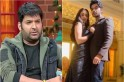 TRP Report: The Kapil Sharma Show gets kicked out, Yeh Jaadu Hai Jin Ka takes the throne