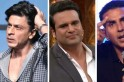Shah Rukh Khan to Akshay Kumar: 5 celebs offended by Krushna's crass and offensive jokes