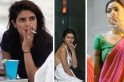 Priyanka Chopra to Mahira Khan: 5 actresses who were clicked smoking in real-life