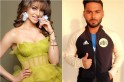 What's cooking? Urvashi Rautela dines with Rishabh Pant ahead of T20 decider