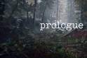 The mystery behind PUBG maker's next game, Prologue [Trailer]
