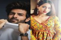 Love Aaj Kal scenes made no sense to Sara Ali Khan, Kartik Aaryan?